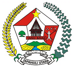 Logo Simataniari